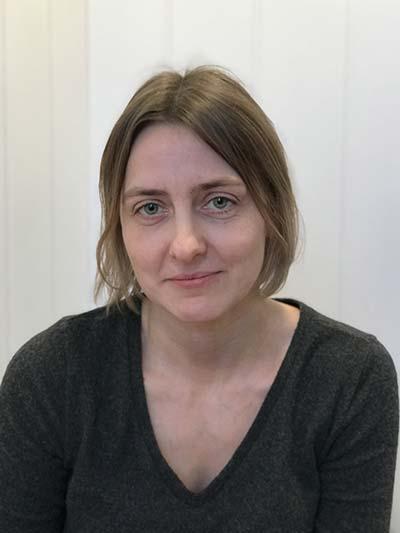 Monika Wandachowicz