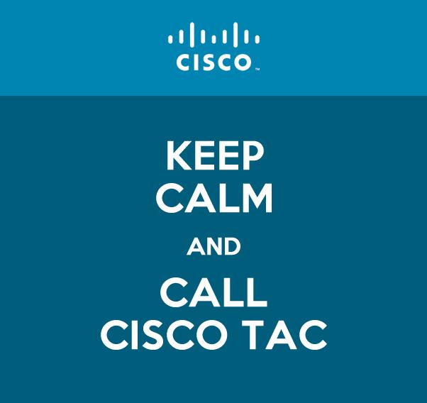 Dodawanie kontraktu serwisowego Cisco do swojego konta CCO