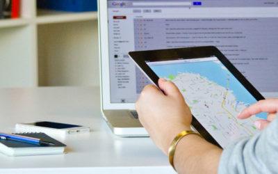Weź udział w webinarium Cisco Meraki, to może otrzymasz darmowy Access Point Meraki