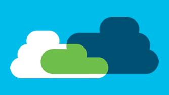 Chmurowa Rewolucja z Cisco – bezpieczeństwo, sieci Meraki, Video –  Zapraszamy na szkolenie 2019.03.14
