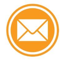 W jaki sposób zmigrować konwersację e-mail do narzędzia do współpracy grupowej – Cisco Webex Teams? Użyj bot-a email2teams