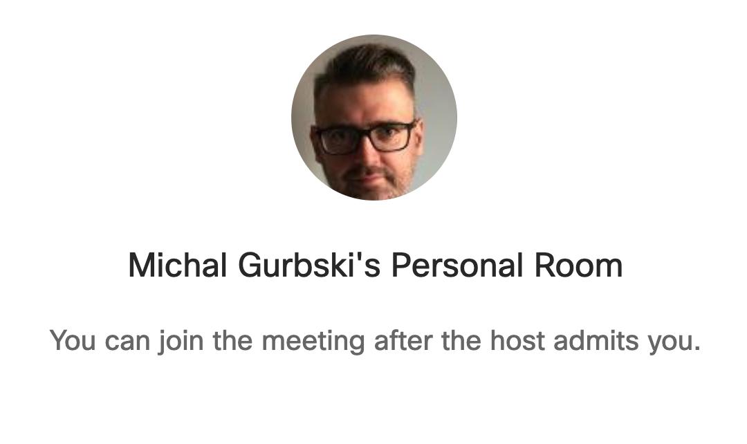 Bezpieczeństwo w Cisco Webex Meetings – najlepsze praktyki