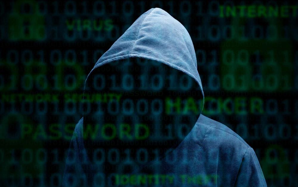 Bezpłatne szkolenia z cyberbezpieczeństwa